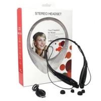 LG TONE  HBS-730 Bluetooth Stereo Headset