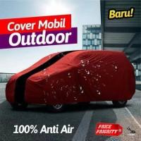 Harga Cover Sarung Mobil Avanza Hargano.com