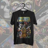 The Avengers - The Infinity  Kaos   Movie   MARVEL
