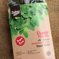 Ladang Lima Veggie Noodle Moringa Leaves / Mi Daun kelor