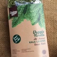 Ladang Lima Veggie Noodle Kale Leaves / Mi Daun Kale
