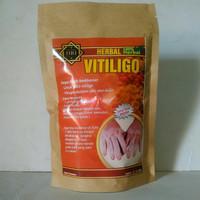 VITILIGO herbal QHI