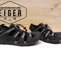 Sepatu / Sandal Eiger Art.910004032 Prowess sandal