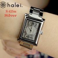 jam tangan HALEI WATER Rersistant cewek original