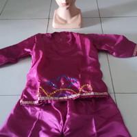 Harga Baju Adat Sunda Untuk Anak Anak Hargano.com