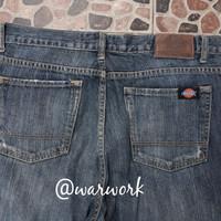 jeans dickies bukan levis momotaro evisu vans supreme bape stussy