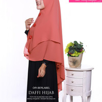 Daffi Hijab Apr 02