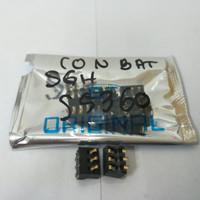CONEKTOR KONEKTOR BATERAI BATERE BATRE SAMSUNG S5360 GALAXY YOUNG