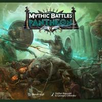 Mythic Battle: Pantheon