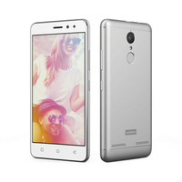 Lenovo K6 Power K33 3GB/32GB