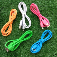 kabel charger iphone 5 vivan harga pasti paling murah ngabisin stok