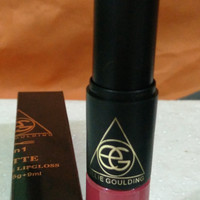 0_d88751e8-1caa-46f1-85b6-ef05c008b811_448_1096 Inilah Daftar Harga Lipstick Mac 2 In 1 Terbaik untuk minggu ini