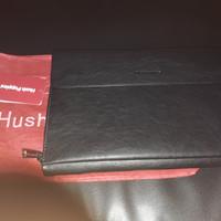 158fc95c38d Jual Handbag Hush Puppies Murah - Harga Terbaru 2019