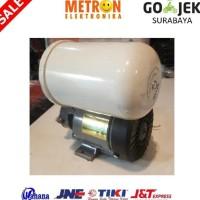 Promo Sanyo Ph-137 Ac Pompa Air / Water Pump /Ph137Ac Keren