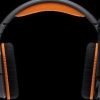Jual Logitech G231 Prodigy Gaming Headset Keren