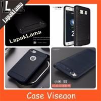 Spesial Turun Harga Viseaon Case For Xiaomi Redmi 4 4X Note 4X Note 5