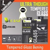 Spesial Turun Harga TEMPERED GLASS BENING IPHONE 5 5s 6 6s 6 Plus 7 X