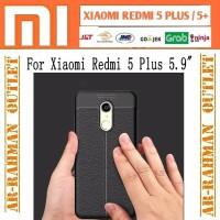 Turun Harga xiaomi redmi 5plus 5 plus redmi5plus casing handphone hp