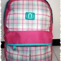 Tas ransel remaja merk Neosack - NA11055 Limited