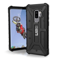 UAG Pathfinder Case Samsung Galaxy S9 Plus