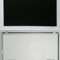 Layar Laptop LCD LED Asus S400C A455L X453M MONITOR PROMO