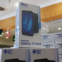 Samsung Galaxy J7 Core - RAM 2 GB Garansi Resmi SEIN