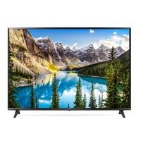 Promo LG LED TV UHD 4K  43UJ632T  NEW 2017
