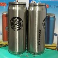 Harga Minuman Starbucks Travelbon.com