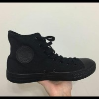 Baru Sepatu Converse Ct Tinggi |  Converse Ct High Top Murah