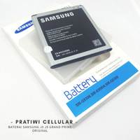 BATERAI SAMSUNG ORIGINAL J3/ J5/ GRAND PRIME