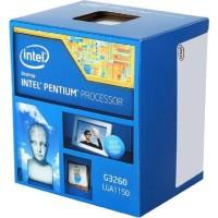 Intel Pentium G3260 Box LGA1150