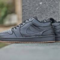 PROMO FREE BONUS sepatu murah casual nike jordan terbaru masa kini