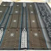 Harga Sarung Bhs Songket  Hargano.com
