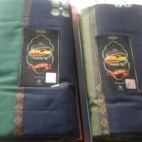 Sarung Atlas Premium 790 (Songket Special)