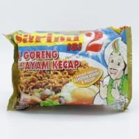 Harga sarimi goreng isi 2 rasa ayam kecap 24 pcs   Pembandingharga.com