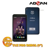 HP ADVAN T1X PRO (7
