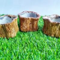 Harga Keramik Kayu Travelbon.com