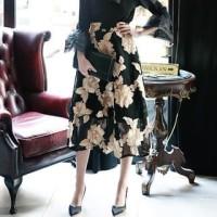 Harga Sale   Fashion Hargano.com