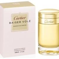 Murah Jual Terbaru 2019Tokopedia Harga Cartier Parfum hQrsdBtxC
