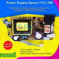 Adaptor / Power Printer Epson L100 L200 T13 T13x TX121 TX121x ME32