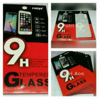 TEMPERED GLASS LENOVO A 1000 FREE BUBLLE WRAP MURAH MERI
