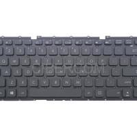 Keyboard Laptop Asus X441SC X441U X441SA X441S X441 A441 A441U X441U