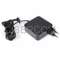 Adaptor Charger Laptop Asus A46 A46C A46CA A46CB A46CM 19V 3 42A ORI