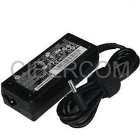 Adaptor Charger Laptop HP 240 G5 15 P231AX 14 AM505TU 14 AC181TU ORI