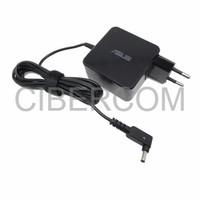 Adaptor Charger Laptop Asus Vivobook S200 S200E 19V 1 75A Original