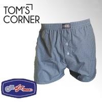 Celana Boxer Gt man | pakaian dalam Gt-man | celana dalam pria |