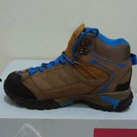 Sepatu boot gunung perempuan REI RIPP 172 original