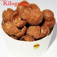 CHOCO CRUNCH SPESIAL ( KILOAN / CURAH )