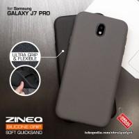 Silicon Soft Case Samsung J7 Pro 2017 J730 Softcase Silikon Gel Casing