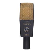 Mic / Microphone AKG C414 XLII